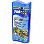 JBL Biotopol water conditioner