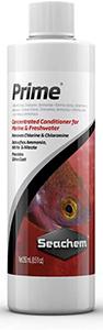 Seachem Prime Water Conditioner
