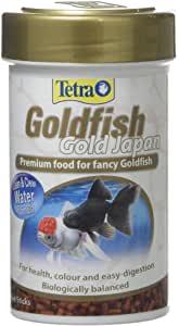 Tetra Japan Goldfish Fish Food